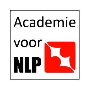 Academie voor NLP